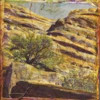 Fay Canyon Climb
