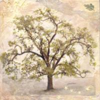 06 trees